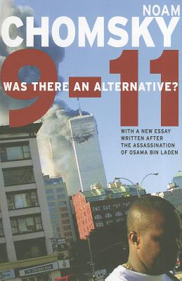 9-11 By Chomsky, Noam